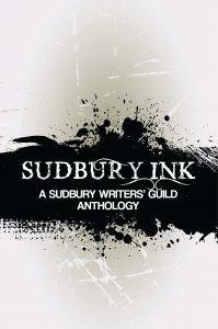 Sudbury Ink