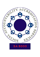 sa8000_acred_mark.png