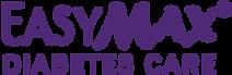 EM-logo_new_2018.png