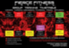 fffwebsitetimetable-may2020.jpg