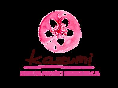 Kazumi -rehabilitacja.png