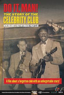 Celebrity Club Movie Poster_1-1-18 copy.