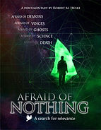 Afraid of nothing.jpg