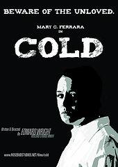 Cold-sm-poster.jpg
