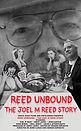 Reed Unbound.jpg