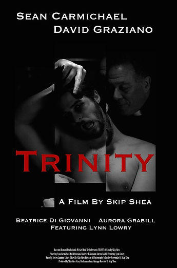 New_Trinity_Poster_II.jpg