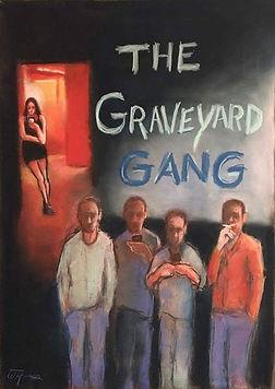 Graveyard Gang Poster.jpg