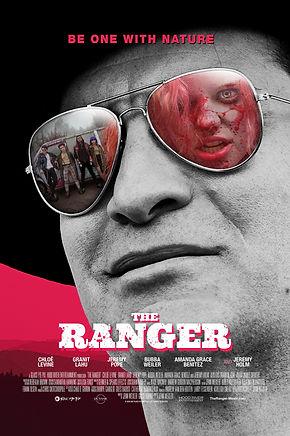 Ranger_ForeignSalesPoster.jpg
