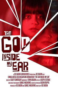 god inside my ear.jpg