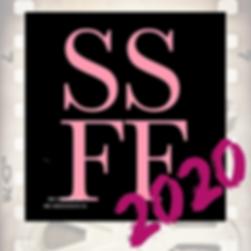 SSFF2020 logo.png