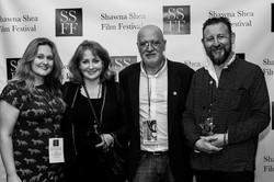 Happy Filmmakers