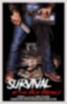 Survival of the film freaks poster.jpg