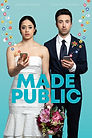 Made Public.jpg