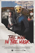 Man in the Mask.jpg