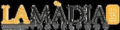 Logo Madia 35 anni 1.png