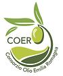 Simbolo COER.png