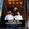 Harry's Piccolo Restaurant & Bistrò – Chef Davide De Pra