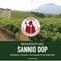 Benvenuti nel Sannio … DOP!