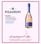 FIGURÌN -  Spumante Brut Sangiovese Rosé - Pisaurum
