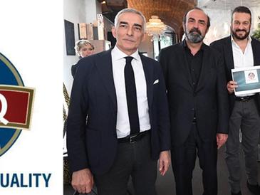 Presentato Felsina Food Quality il marchio di qualità di Confcommercio Ascom Bologna