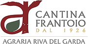 Riva del Garda.png