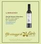 Olio Extra Vergine di Oliva dalla Tenuta Rosaneti - Librandi Antonio & Nicodemo