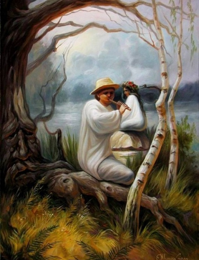 dipinti-volti-nascosti-illusioni-ottiche