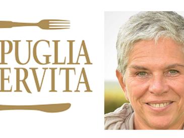 """Sondaggio  """"La Puglia è servita""""  - turismo enogastronomico spaccato a metà"""