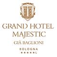 Grand Hotel Majestic già Baglioni.png
