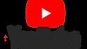 Youtube-Símbolo.png