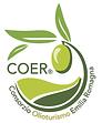 Simbolo COER 2021_07_12.png