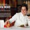 Nel Padovano la cucina sensibile di Silvia Moro