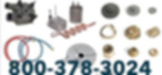 15826742_1701049243559058_6824568643592259342_n.jpg