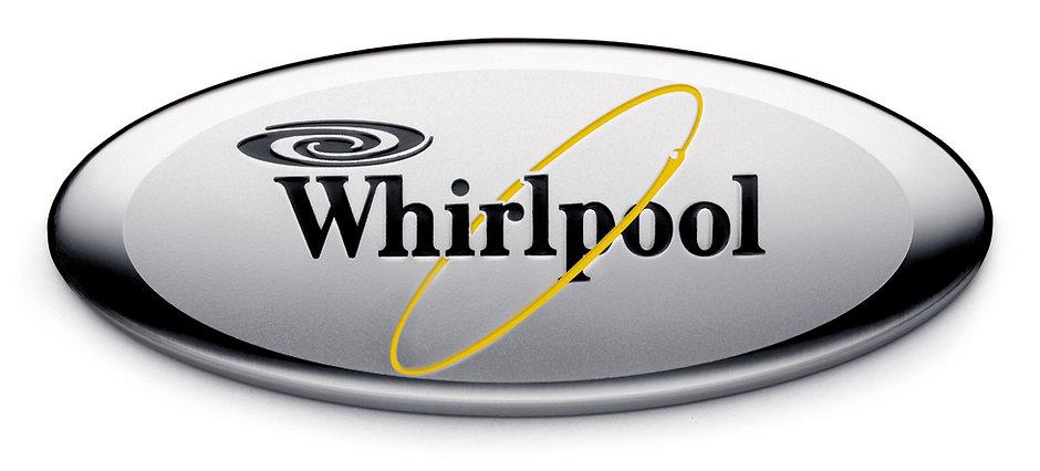 WHIRLPOOL_LOGO_1.jpg