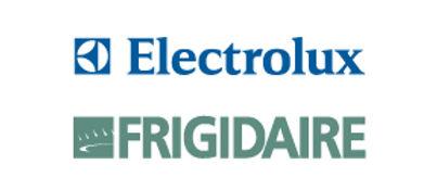 electrolux-2.jpg