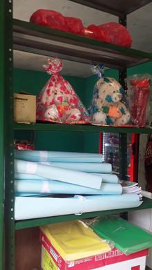 Rosita's store 3.jpg