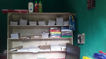 Rosita's store 4.jpg