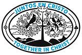 PoWNC-Logo_9-27-19.jpeg