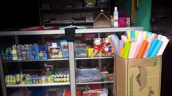 Rosita's store 1 (2).jpg