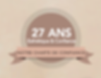 charte de confiance institut métamorphose esthétique et confiance depuis 27 ans