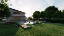 Vue1 Les jart'dins de camille-https://www.architecte-paysagiste.eu
