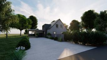 Projet 8 Vue1www.architecte-paysagiste.eu
