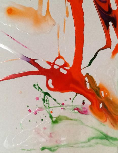 artiste-peintre-alice-dacosta5.jpg