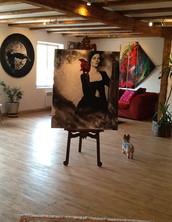 artiste-peintre-alice-dacosta2.jpg