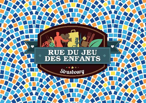 logo-association-rue-du-jeu-des-enfants.