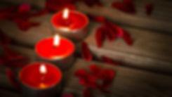 cadeau-saint valentin strasbourg-metamorphose