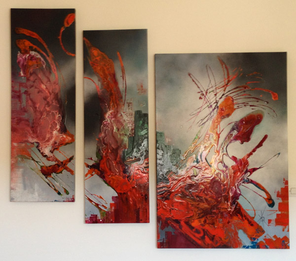 artiste-peintre-alice-dacosta13.jpg