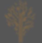 Les-jart'dins-de-camille-logo-50x50-cm-_