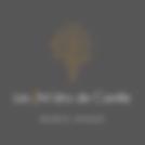 Logo Les jart'dins de camille meilleur architecte paysagiste en alsace grand-est. Les jardins de Camille architecte paysagiste Strasbourg.png