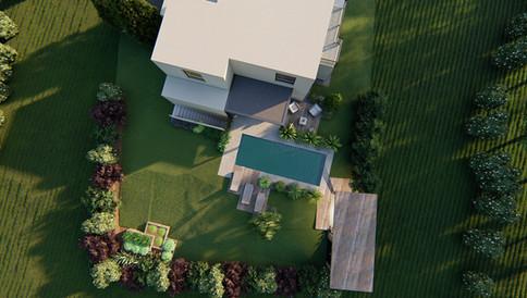 Projet 9 Vue 12 www.architecte-paysagiste.eu